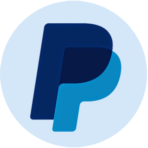 Paypal for Business