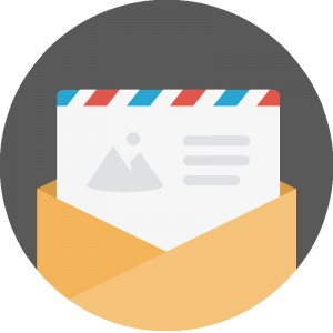 Email & Newsletter Marketing