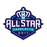All Star Weekend