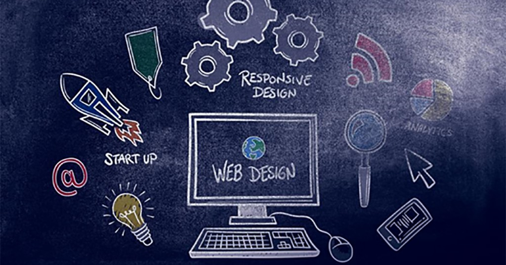 Finding the Right Web Designer Tampa FL