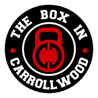 The Box in Carrollwood