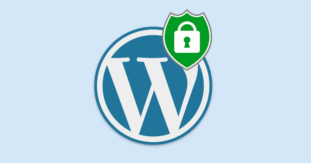 WordPress Website Security Checklist