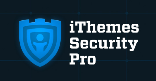 iThemes Security Plugin for WordPress