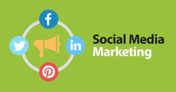 Social Media Marketing in Tampa
