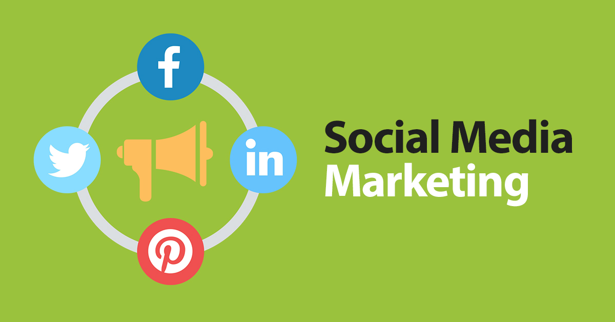Social Media Marketing Tampa