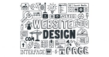 6 Secrets of Website Design Which Lead to More Sales