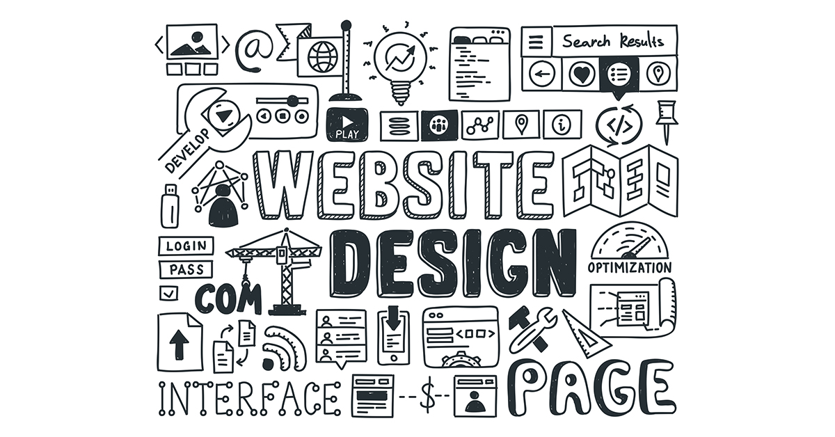 Tampa Website Design Service