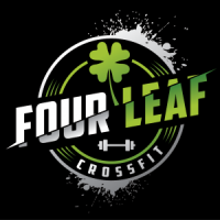 Four Leaf CrossFit