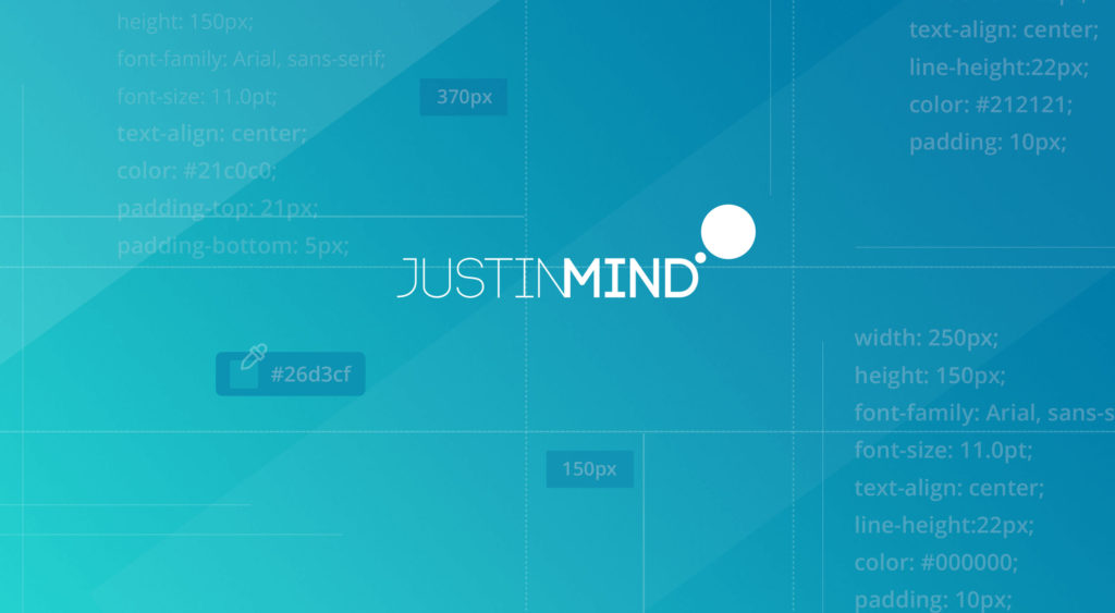 3 Ways Justinmind Helps UX Teams Work Together