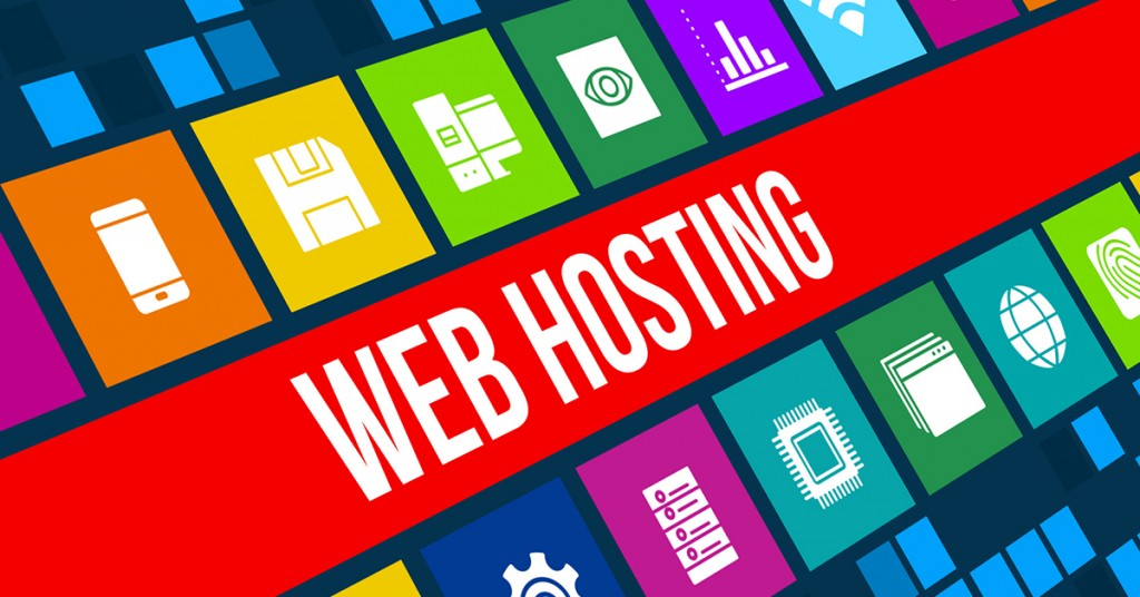 Best Professional Web Hosting Service Company