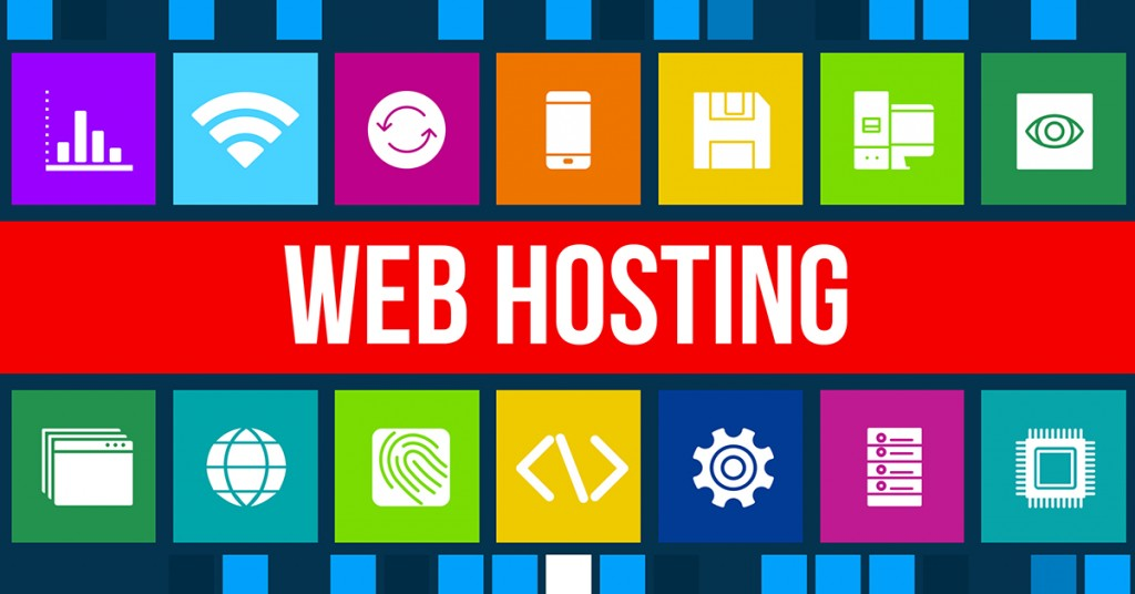 Blog Post Managed Web Hosting