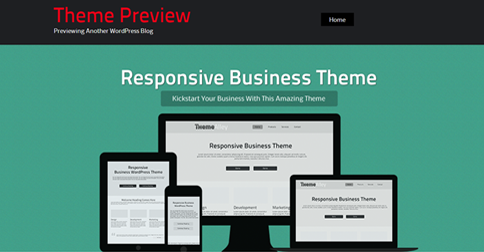 free-wordpress-business-theme-facebook
