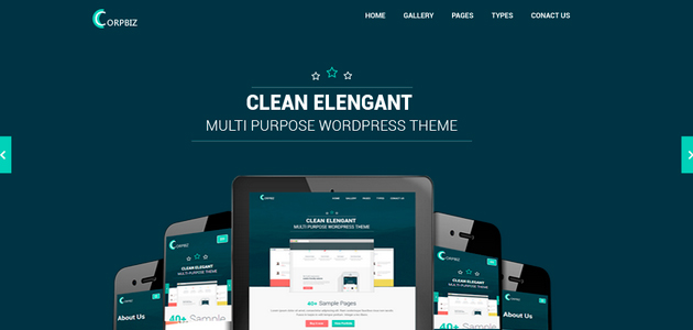 wordpress-corpbiz-free-wordpress-theme